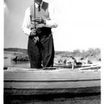 John Lohan - 1947