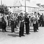 Westport Brass Band