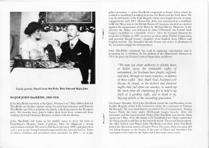 Ceremonies Booklet p6-7